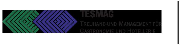 Treuhand und Management fur Gastronomie und Hotellerie